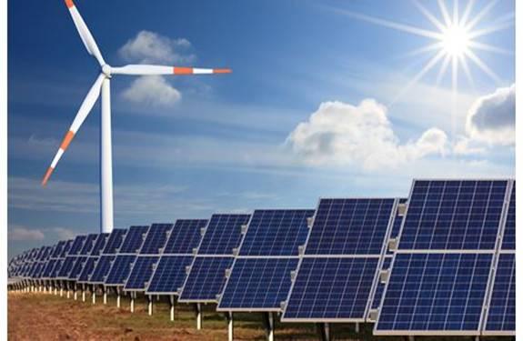 PowiDian将部署完全自主的系统,为挪威的四个岛屿群Froan提供绿色可靠的电力