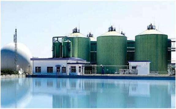 关于 《关于促进生物天然气产业化发展的指导意见(征求意见稿)》的分析