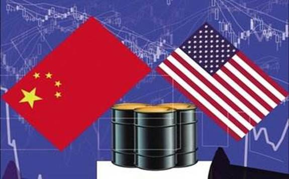 俄石油愿与中方开展涵盖石油勘探、开采、加工、销售等领域的全产业链合作