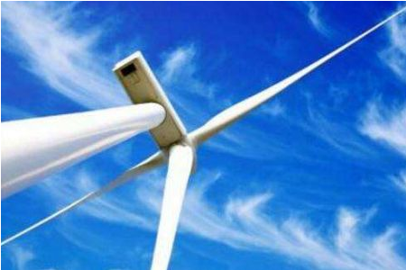 国家公园自然遗产地等禁止建风电场