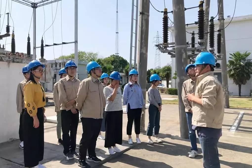 南京地震,南京及溧水地区电网保持安全稳定运行