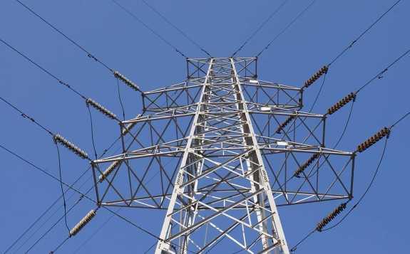 2019年两会能源电力领域的八大看点