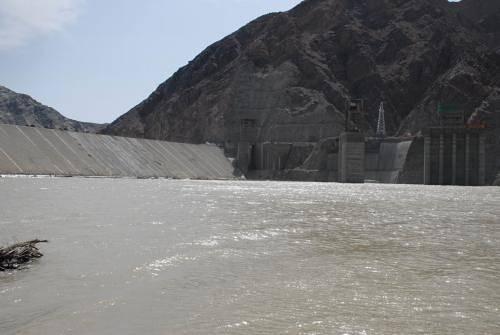 乌干达小水电厂获得新兴非洲基础设施基金(EAIF)2700万美金的贷款