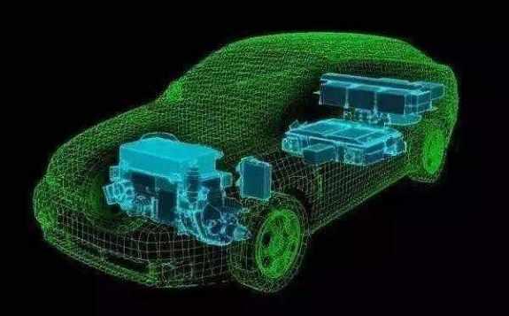 """作为纯电动汽车的""""心脏"""",动力电池系统存在诸多安全层面的不确定性"""