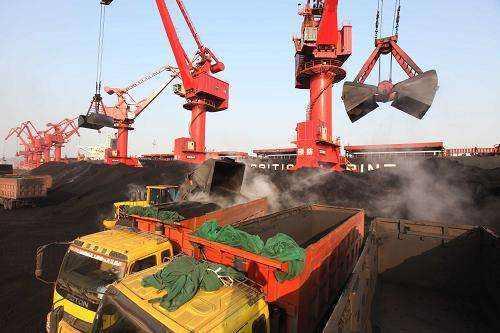 中国煤矿陆续复工复产 验收程序更加清晰规范