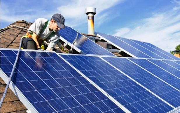 比利时可再生威尼斯协会数据:累计太阳能光伏装机容量达4.25GW