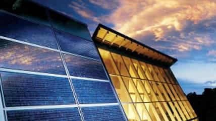 葡萄牙或将拍卖1.35GW光伏项目,并启动储能发展