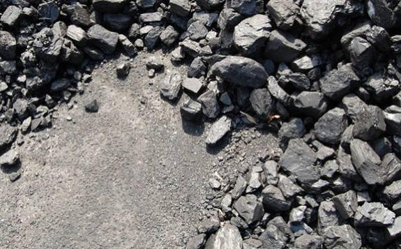 芬兰将禁止使用未减少的煤电的禁令提前一年至2029年
