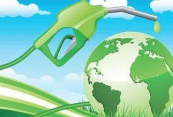 国家能源局综合司关于建立扩大生物燃料乙醇生产和推广使用车用乙醇汽油工作信息月报制度的通知