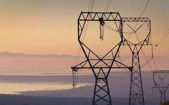 华东电力设计院智慧能源室主任吴俊宏分析:2019增量配电改革的广度、深度、力度将呈现何种趋势