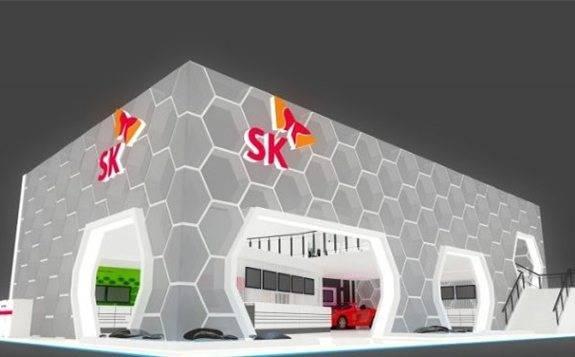 韩国SKI在匈牙利建第二座电动汽车电池工厂,投资约合8.6亿美元