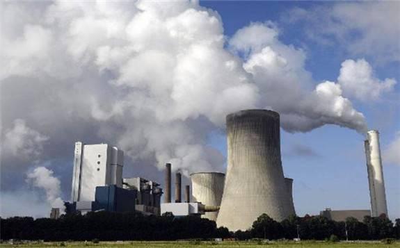 燃煤脱硫方法有哪些?