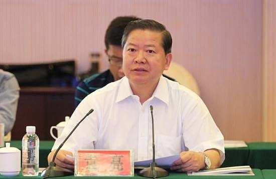 2019两会能源丨中国工程院院士袁亮:废弃矿井一关了之不可取,进行智能精准开发利用