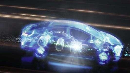 2019两会能源丨预计2030年我国的燃料电池汽车可达100万辆