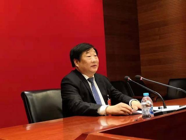 潍柴集团董事长谭旭光:氢燃料电池汽车不能一哄而上