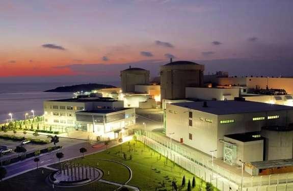 放弃核能还是发展核能,欧洲亚洲不同选择结论如何?