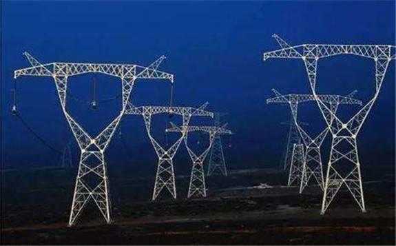 两会代表:推动储能技术创新,构建以电为中心的能源生产消费模式