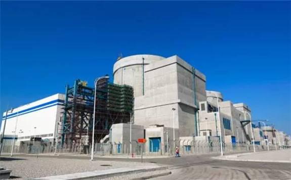 全国首家!福清核电化学实验室通过国家认可