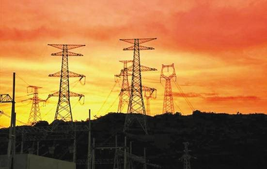"""南方区域电力市场体系逐步构建 充分释放""""电改""""红利"""