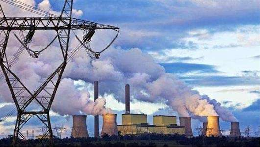 2019年山西省将主动化解煤电矛盾,进一步深化煤电联营,形成产业相关联的利益共同体