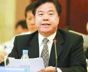 中国石油王宜林:创建世界一流示范企业 今年值得期待