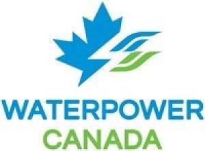 加拿大水电协会更名为WaterPower Canada