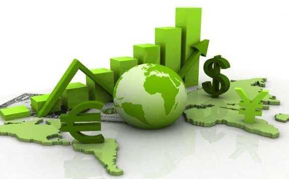 美国公用事业公司以6亿美元的债券发行变得更加环保