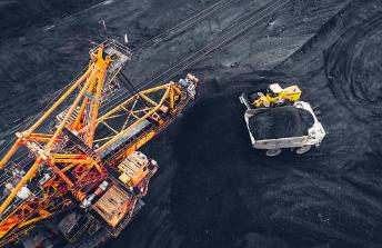 波兰将与印度合作 成为世界上最大的煤炭区块之一!