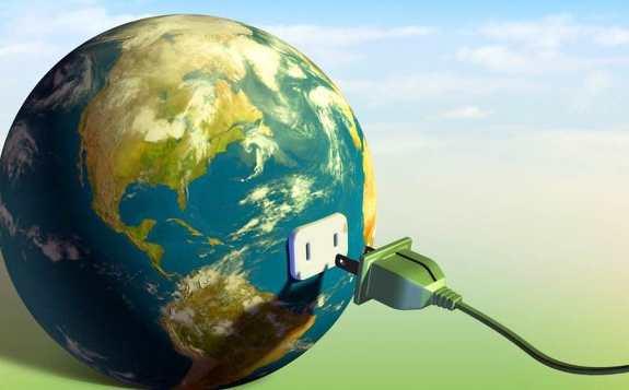 2019两会能源丨各行各业代表委员们积极为推动氢能健康有序发展建言资政