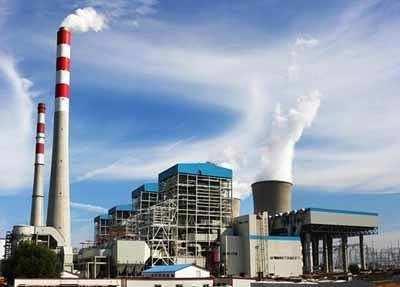 荷兰政府要求瑞典瀑布能源公司年底关闭装机为650兆瓦的海姆威格燃煤电厂