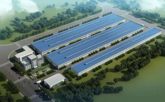 西澳大利亚州计划推出13个太阳能发电设施和电池新浦京系统