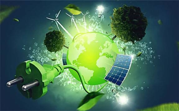 山东:将启动150万千瓦左右海上风电示范项目 力争清洁绿色能源发电量增长35%