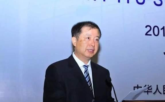 2019两会能源丨全国政协委员刘利华:中外企业的交流与合作,将共同推进中国汽车的绿色、可持续发展