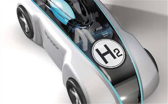 大幅修订加氢站/燃料电池车成本目标 日本发布最新氢能利用进度表