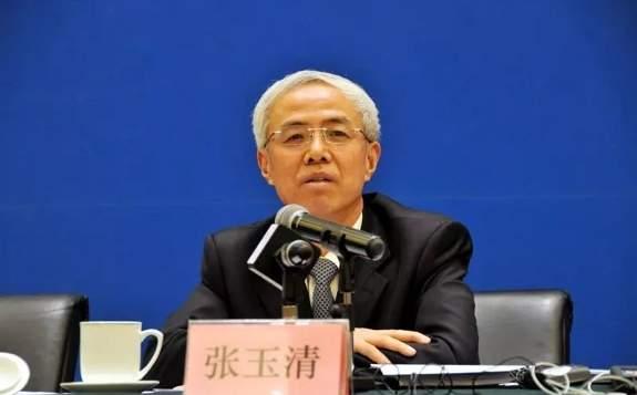 张玉清:分析我国能源转型特点;目前油气行业如何应对能源转型