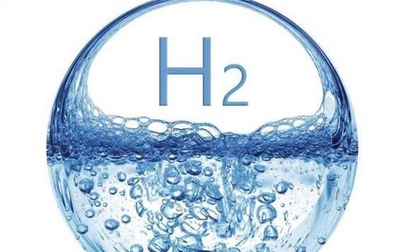 德国初创公司开发出新型制氢膜