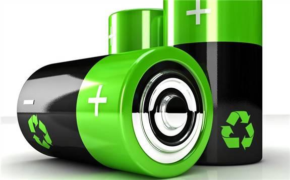 【两会观察】磨长英:加快发展锰酸锂电池产业