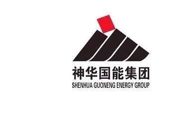 神华国能拟转让两个股权项目,合计后转让底价为13.46亿元