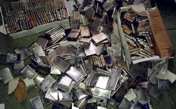 光华科技与五洲龙汽车签署《关于废旧动力电池回收处理战略合作协议》