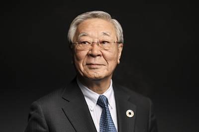 """日本""""财界总理""""呼吁重启核电站 拒绝与反核电团体对话遭质疑"""