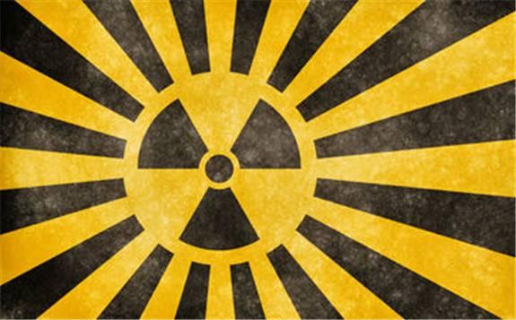 俄罗斯科学家为下一代核反应堆开发独特的材料