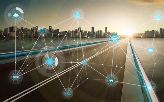 环境监测还存在很多难题?物联网技术来帮忙