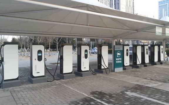 充电便利性仍是困扰车主出行、影响新能源车快速发展的重要因素之一
