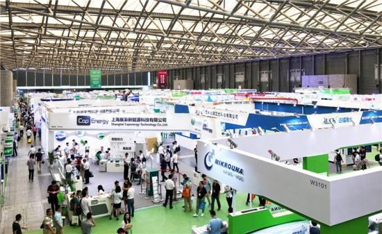 上海锂电展将于8月28举行  干燥除湿设备成亮点