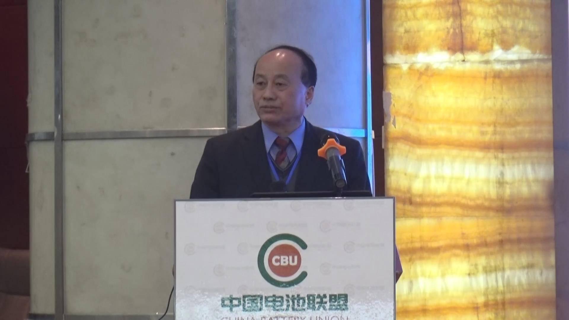 张久俊:车用氢能质子膜燃料电池的发展:现状、挑战及前景