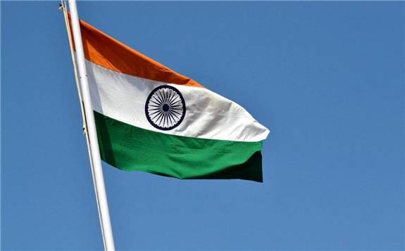 印度政府或将取消5000万千瓦煤电项目
