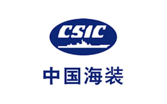 中国海装5兆瓦海上风电机组创多项第一
