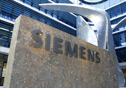 西门子收购印度风电项目46%股权 完成亚洲风电场首次股权投资