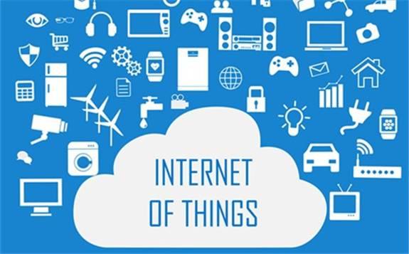 物联网与通往更环保、更具成本效益的建筑之路