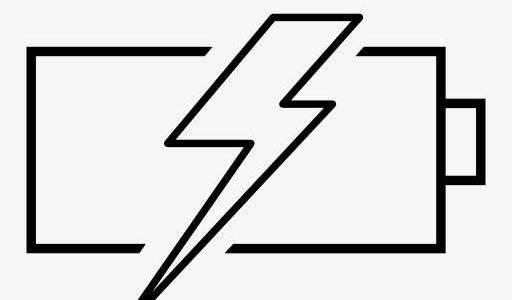 比锂离子电池蓄电能力强?镁电池又有新进展